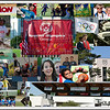 2012 Georgia State SO Summer Games : 14 galleries with 1579 photos